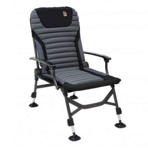 Trendex Luxus Recliner