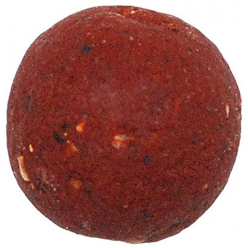 Bloody Chicken Boilie (20mm)