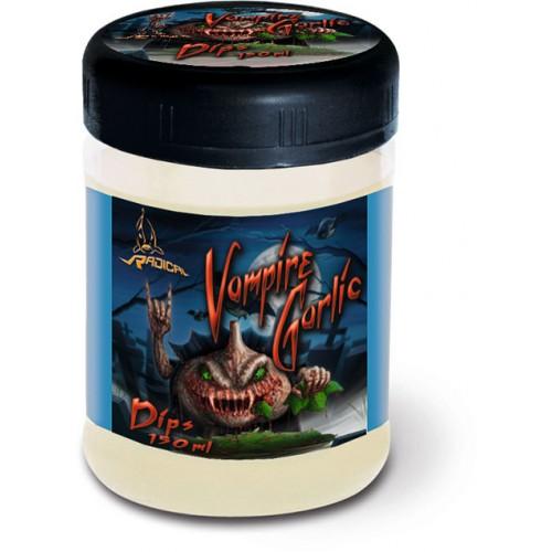 Vampire Garlic Dip