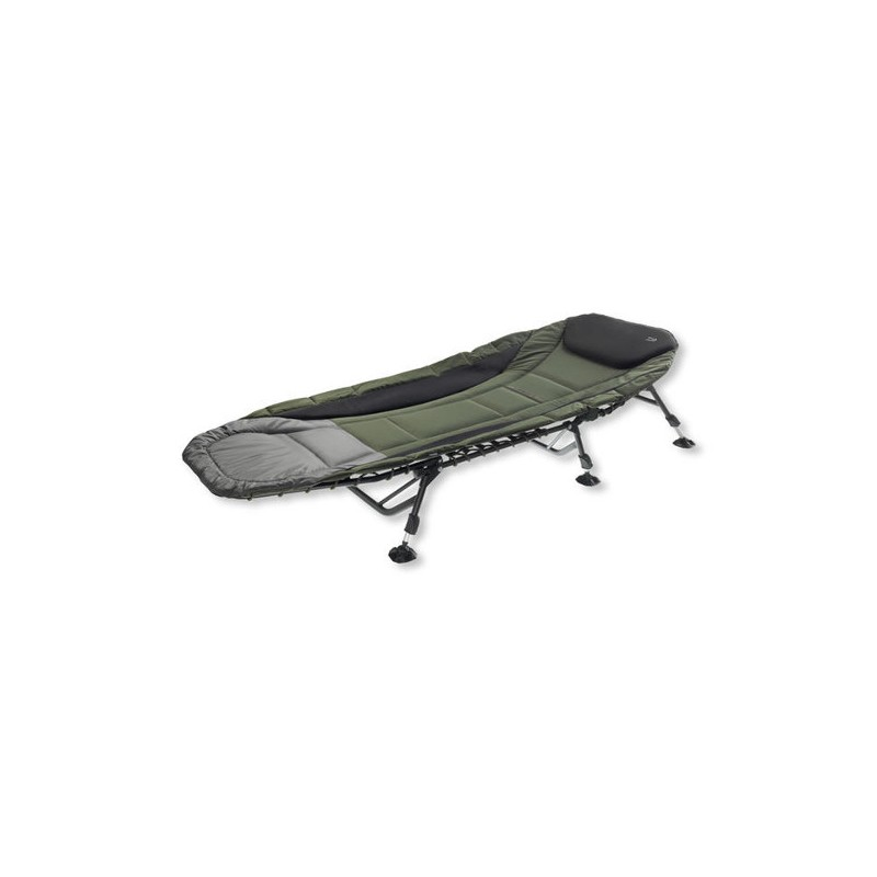 Infinity Bedchair XL