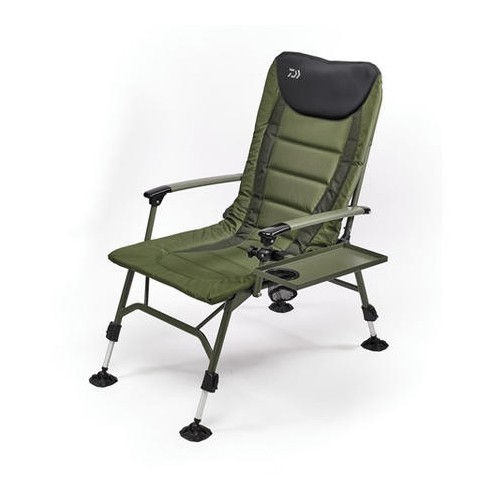Infinity Specialist Chair