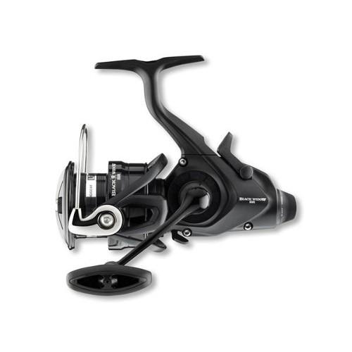 Black Widow BR LT 5000-C