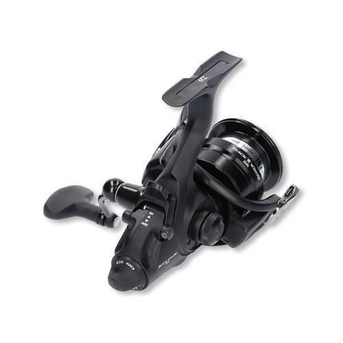 Black Widow BR LT 4000-C
